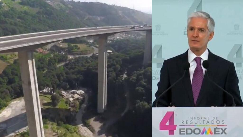 Infraestructura especializada