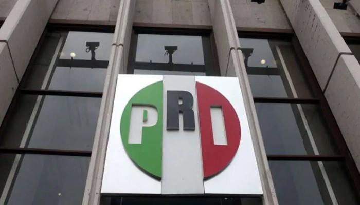 PRI buscará que en PEF 2022 regresen los Fondos Metropolitanos; falso que se asignen más recursos a estados y municipios Foto: Internet