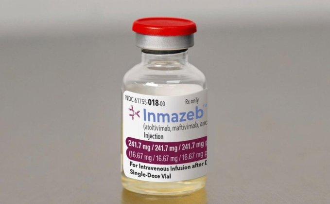 OMS recomienda anticuerpos contra coronavirus; costos se dispararán