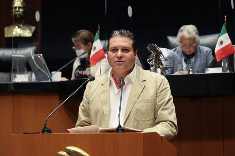 El Estado mexicano, obligado a garantizar la aplicación de los programas de desarrollo social: Mario Zamora Gastélum Foto: Internet