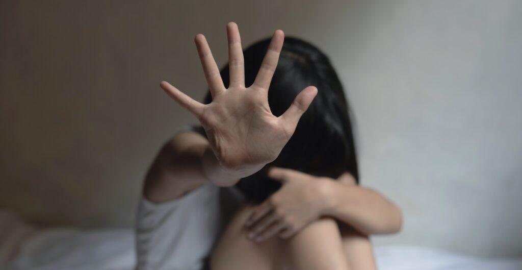 corrupción de menores Foto: Internet