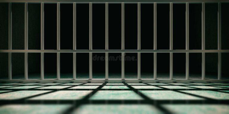 """FGR condenó hasta 29 años de prisión a 5 integrantes de """"La Familia Michoacana"""" Foto: Internet"""