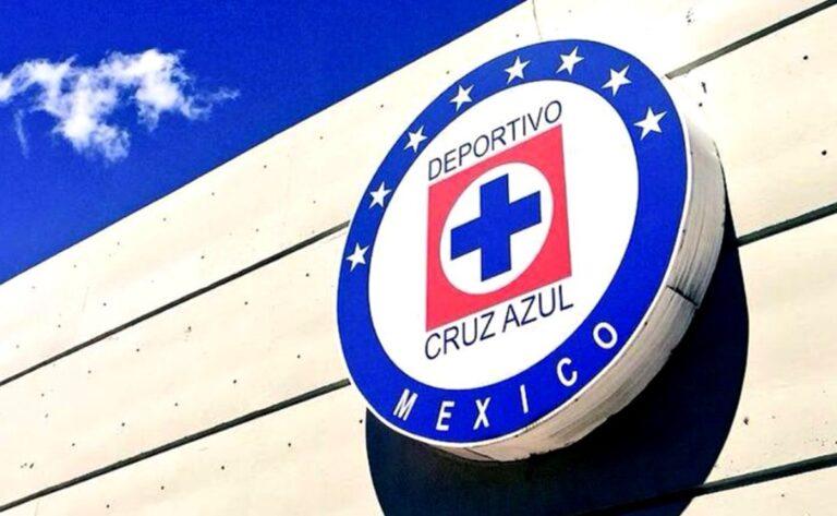 Demanda grupo mayoritario de socios de cooperativa Cruz Azul respetar acuerdos; solicitan intervención del Ejecutivo Foto: Internet