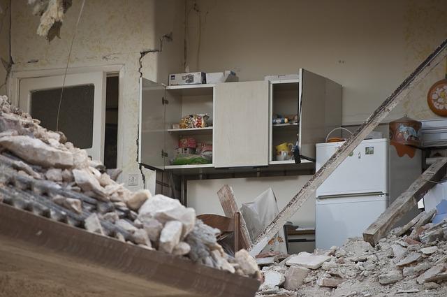 ¿Temporada de sismos o sólo una terrible coincidencia? Esto dice UNAM