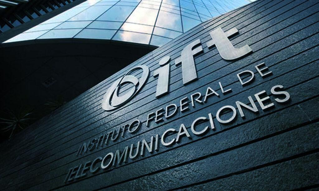 SCJN invalida reforma al IFT, misma que restaba facultades a su titular Foto: CIRT