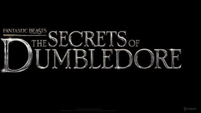 Anuncian fecha de estreno de 'Animales Fantásticos: Los secretos de Dumbledore' Foto: Internet