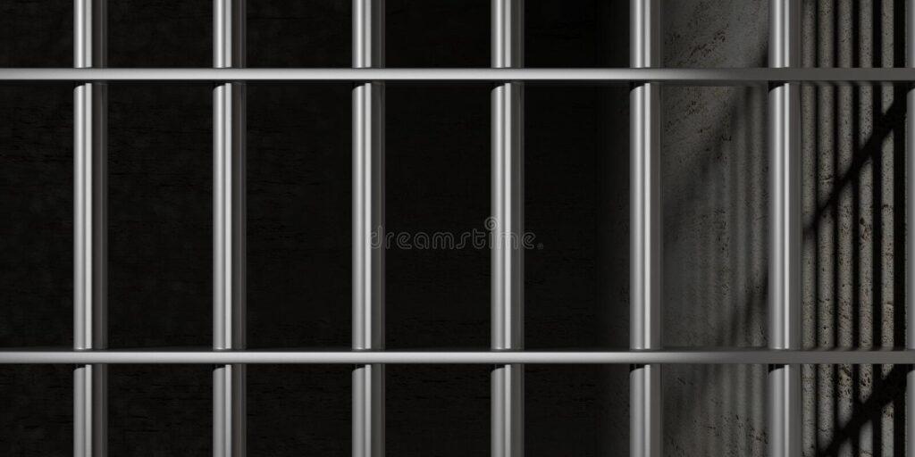 """Juez federal sentenció hasta por 31 años de prisión a cuatro integrantes de los """"Caballeros Templarios"""" Foto: Internet"""