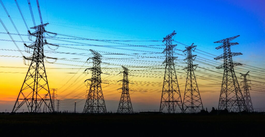 Transición energética de Gobierno Federal está llena de contradicciones, considera académico de la UAM Foto: Internet