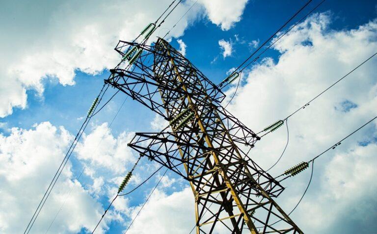 Morena se declara lista para discutir reforma eléctrica de AMLO Foto: Internet