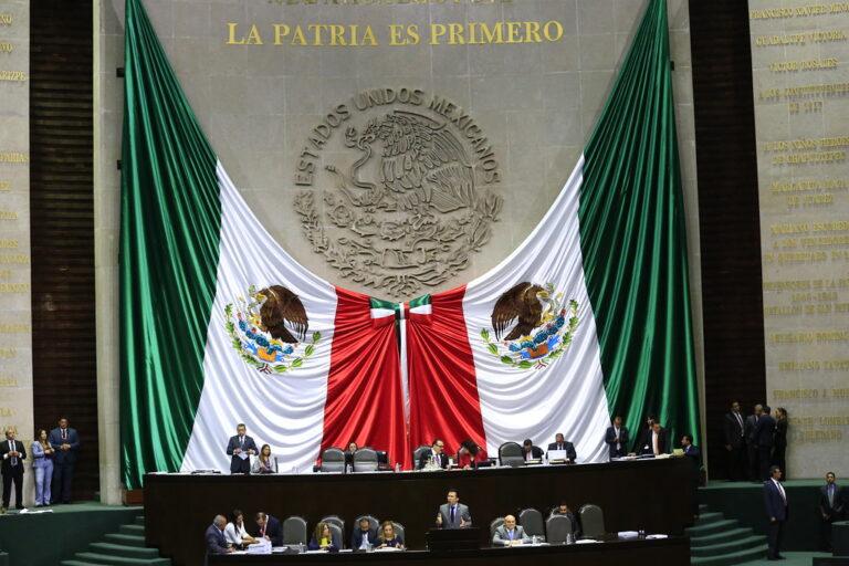 Gobernadores pueden participar en discusión del PEF del 2022 con diputados Foto: Internet
