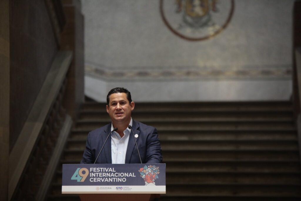 ¿Repetirá el PAN en Guanajuato?