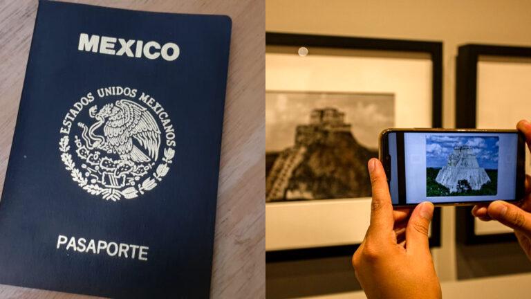 Aprueban diputados Ley de Ingresos 2022 y Ley de derechos; aumentan cobros a pasaportes y museos