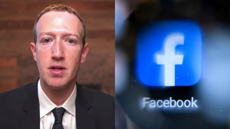 ¿Qué son los Facebook Papers?