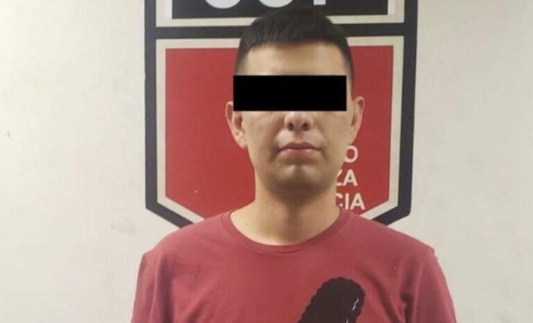 Hombre asesina a su esposa, hijas y suegros en Nuevo León Foto: Internet