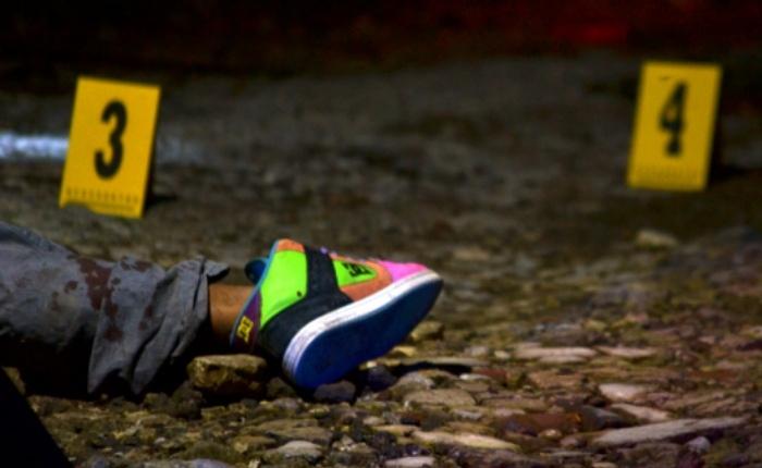 Aumentan menores víctimas de la delincuencia en Quintana Roo Foto: Contrapeso Ciudadano