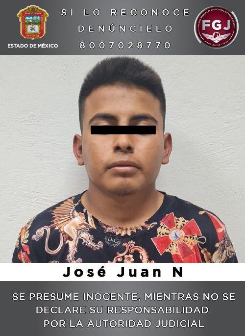 """FGJEM investiga a """"El Chaparro"""" involucrado contra atentado contra Sandra Velázquez Lara, presidenta municipal de Pilcaya ***FOTO FGJEM***"""