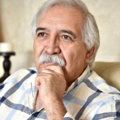 Francisco Robles advierte a AMLO que presentará inconformidad ante instancias internacionales por injusticia de Rosario Robles Foto: Internet