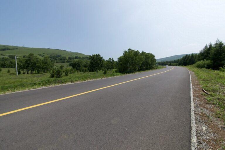 Renegociarán contratos carreteros Foto: Internet