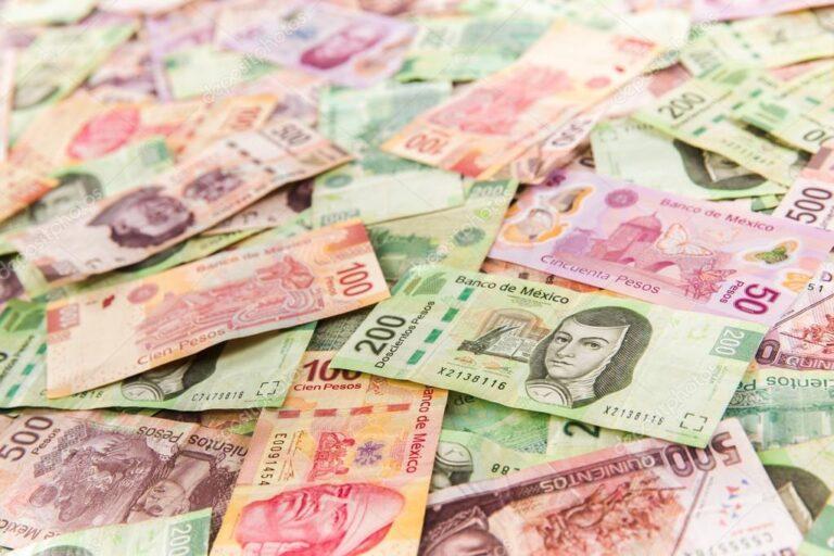 ANUIES solicita a diputados ampliación presupuestal de 4 mil 920 mdp para el siguiente año Foto: Internet