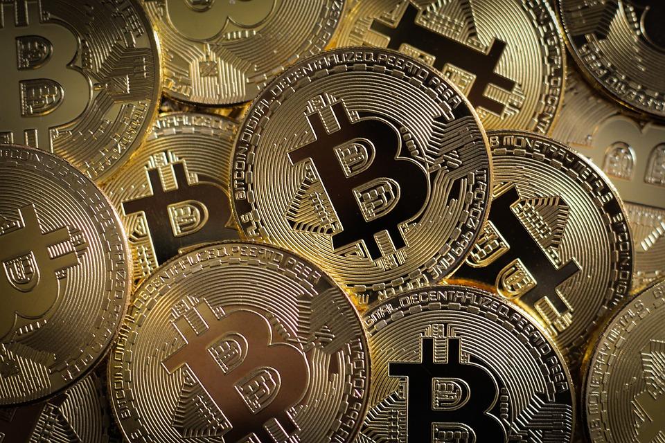 Bitcoin queda descartado por el momento: AMLO