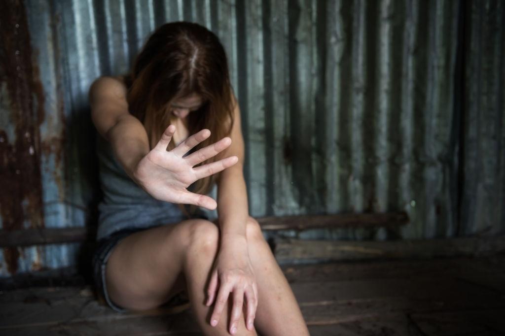 Aprueban senadores reforma para combatir la violencia contra las mujeres en la Administración Pública Federal Foto: Internet