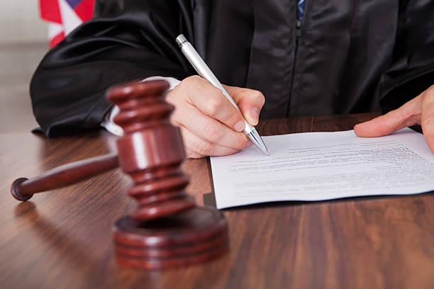 FGR obtuvo más de cinco mil sentencias condenatorias de enero a septiembre de 2021 Foto: Internet